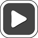 HD Video Player (IPTV) Mp4 Max - All Format 4.1.2