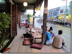 2011泰北書曼谷 320