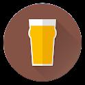 SimpleBrew icon