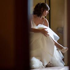 Wedding photographer David Garcia (pacofoto). Photo of 23.07.2015