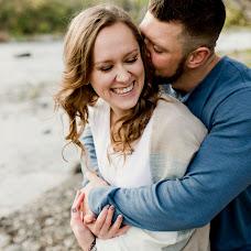 Wedding photographer Joey Rudd (joeyrudd). Photo of 22.11.2018
