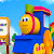 Best Bob The Train Song Video + Lyric file APK for Gaming PC/PS3/PS4 Smart TV