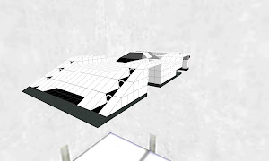 MARS LeMAN RS-Z プロトタイプ