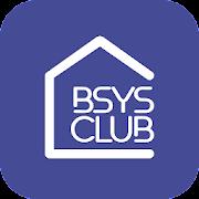 BSYS CLUB