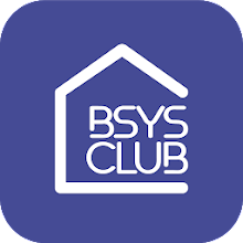 BSYS CLUB Download on Windows