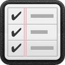 iCloud Reminders Shortcut