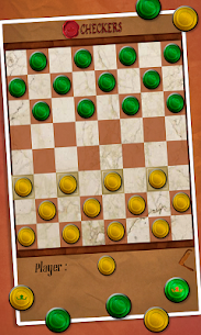 Checkers Apk Download For Android 3