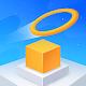 Flip Encircle (game)