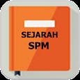 Sejarah SPM Nota Padat