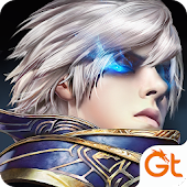 Legacy of Discord (Erbe) kostenlos spielen