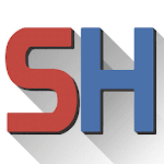 SoeHoe.ID - Traders Forum Icon