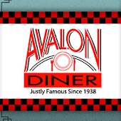 Avalon Diner MHS