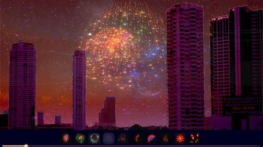 Live! Hanabi - Fireworks - 1.0.1 Windows u7528 4