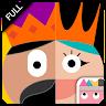 com.avokiddo.games.thinkrolls_kings_and_queens_full
