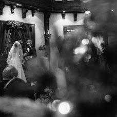 Wedding photographer Anatoliy Isaakov (IsakovAnatoliy1). Photo of 31.01.2015