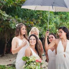 Wedding photographer Anna Ledeneva (ledeneva). Photo of 26.03.2018