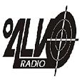 O Alvo Rádio icon