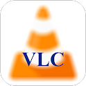 Guide For VLC for Android icon
