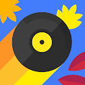 SongPop 2 - Guess The Song icon