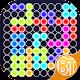 Octa Glow - Make Money Free (game)