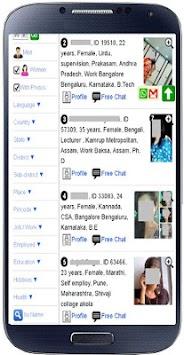 bangalore online upoznavanje besplatno Ja sam mrtav želim shvatiti značenje