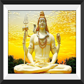 108 Names Lord Shiva Offline
