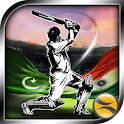 India vs Pakistan 2017 Game icon