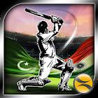 India vs Pakistan 2017 Game icon