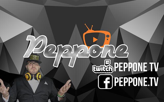 PepponeTV