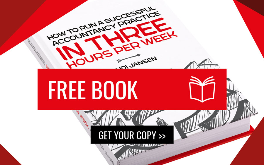 Click here to order your free book