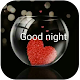 Download Good Night Photo frames For PC Windows and Mac