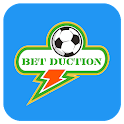 Betting Tips and Prediction icon