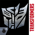 TRANSFORMERS: Forged to Fight 0.1.5 APK Download