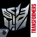 App Download TRANSFORMERS: Forged to Fight Install Latest APK downloader