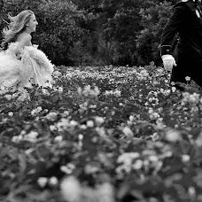 Свадебный фотограф Andrea Giraldo (giraldo). Фотография от 08.05.2016