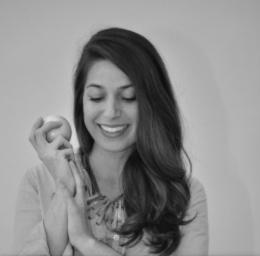 Sara Biondello
