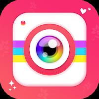 Selfie Camera, Beauty Camera  Makeup Camera