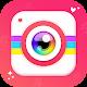 Selfie Camera, Beauty Camera & Makeup Camera Download for PC Windows 10/8/7