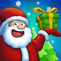 Santa Claus Noel Special 2015 icon