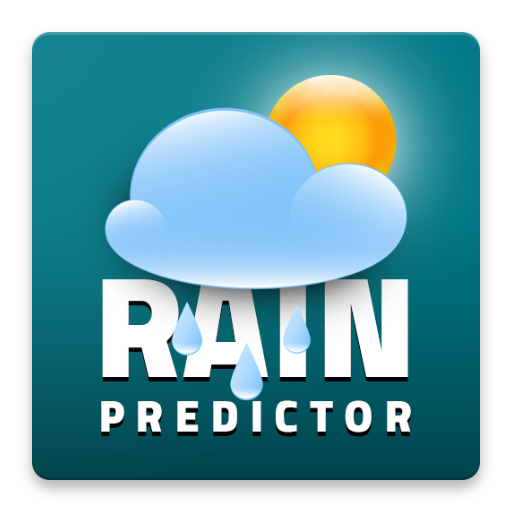 Rain Predictor - Daily Weather Forecast Data Live