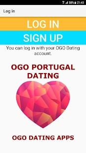 Muslim Dating Website In Nigeria