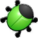 DownloadXdebug helper Extension