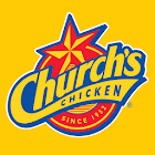 Church's Chicken icon