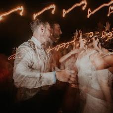 Wedding photographer Sebastian Bravo (sebastianbravo). Photo of 28.07.2017