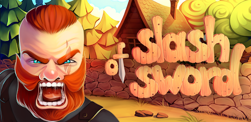 Slash of Sword - Arena and Fights for PC