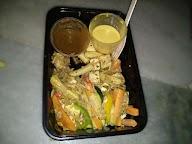 Pro-Diet Kitchen photo 8