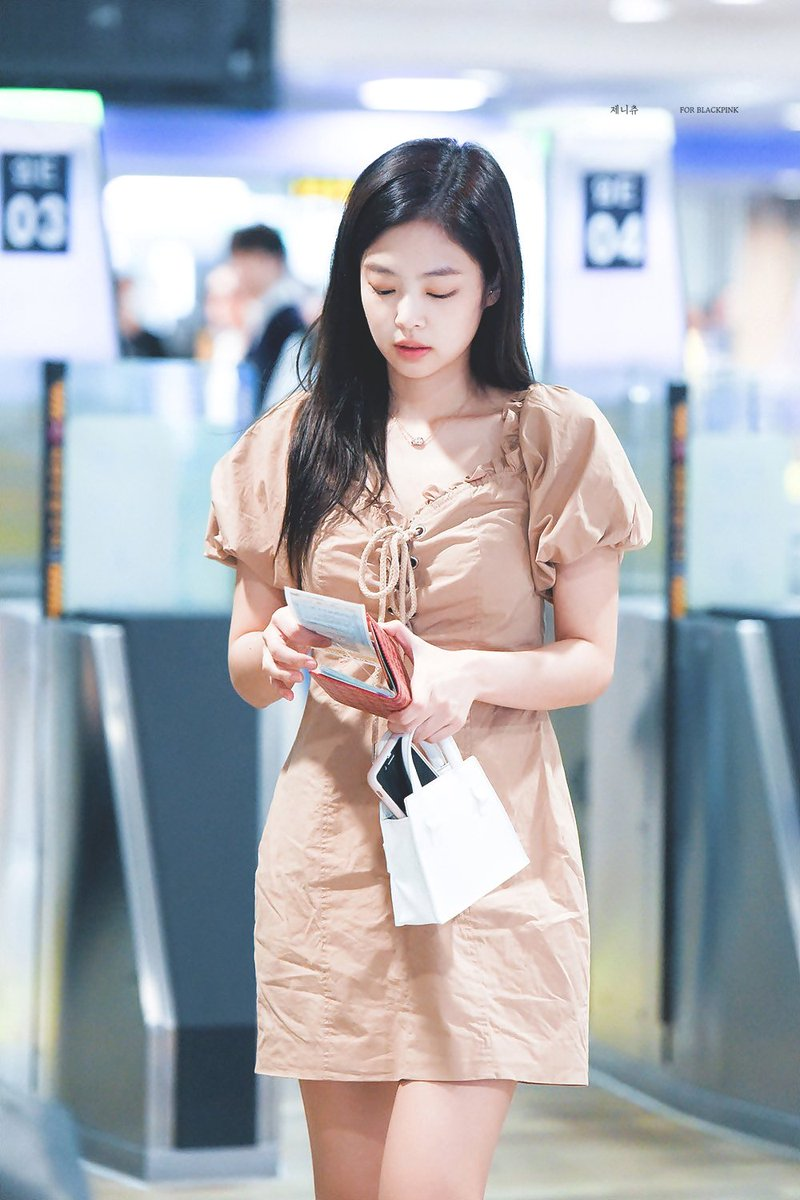 Jennie-Incheon-00