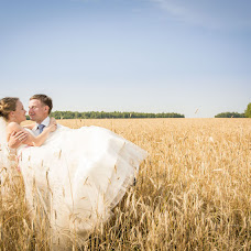 Wedding photographer Aleksandr Osin (AlekcandrOsin). Photo of 06.08.2014