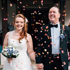 Wedding photographer Andrei Staicu (andreistaicu). Photo of 11.07.2017