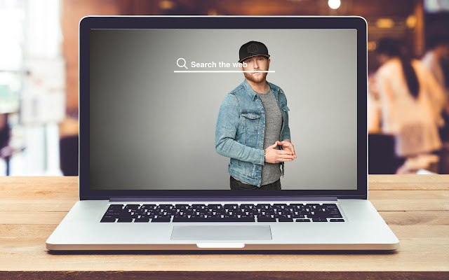 Cole Swindell HD Wallpapers Music Theme